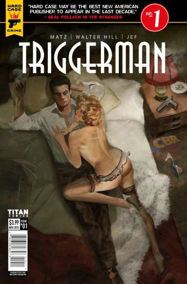 TriggerMan-1-Cover-C-dd0cf.jpg