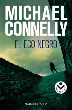 Eco_Negro_El-ROBOL-012010.jpg